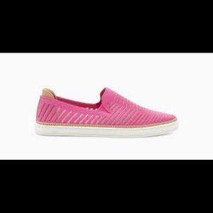 UGG Sammy Breeze Shoes - Women's